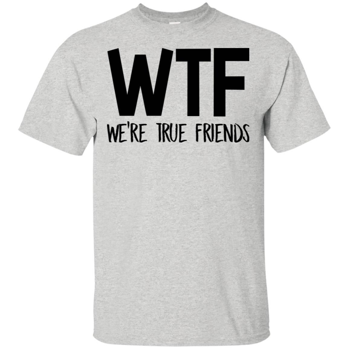 the nice shirts