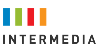 Intermedia Business Phone System