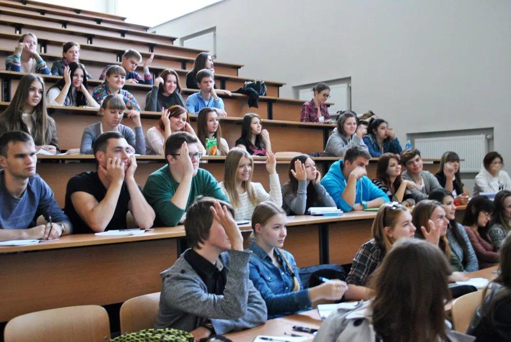 C:\Users\1\Desktop\eGeeks - Материалы\Картинки\Диплом\Иностранцы жалуются на качество образования в Украине\i.jpg