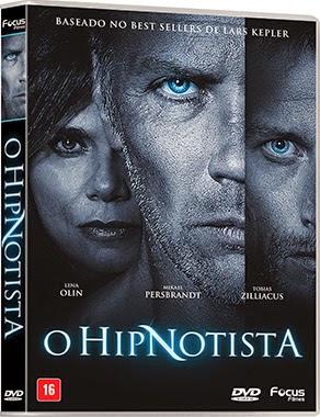 Baixar  O Hipnotista   Dublado e Dual Audio Download