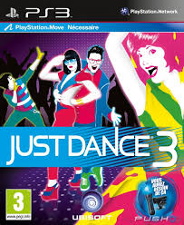 Just Dance 3 .jpeg
