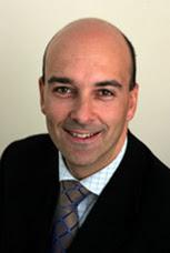Mark Scott, Director of Franchise Development, NatWest/RBS