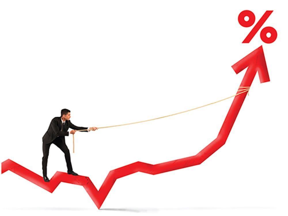 đường cong lãi suất hoàn vốn