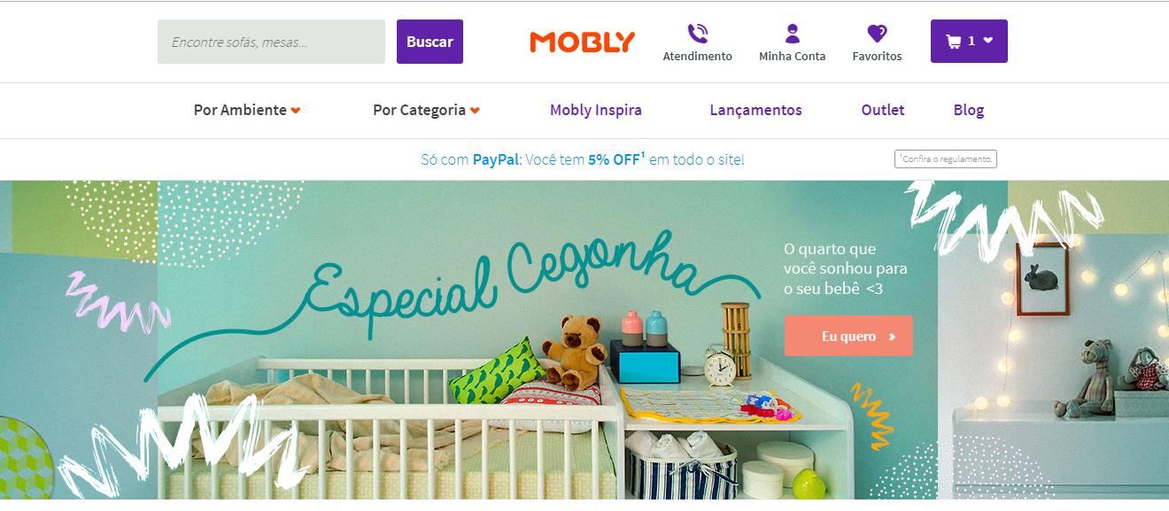 compra-online-moveis-decorações