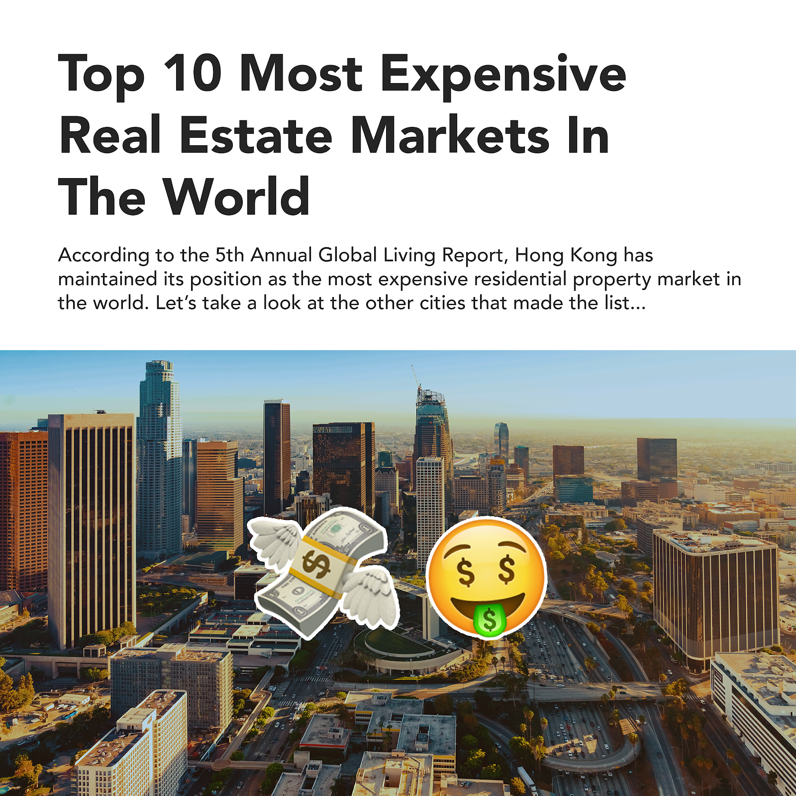 Luxury Homes of the Super Rich Expensive Real Estate Markets greater property group