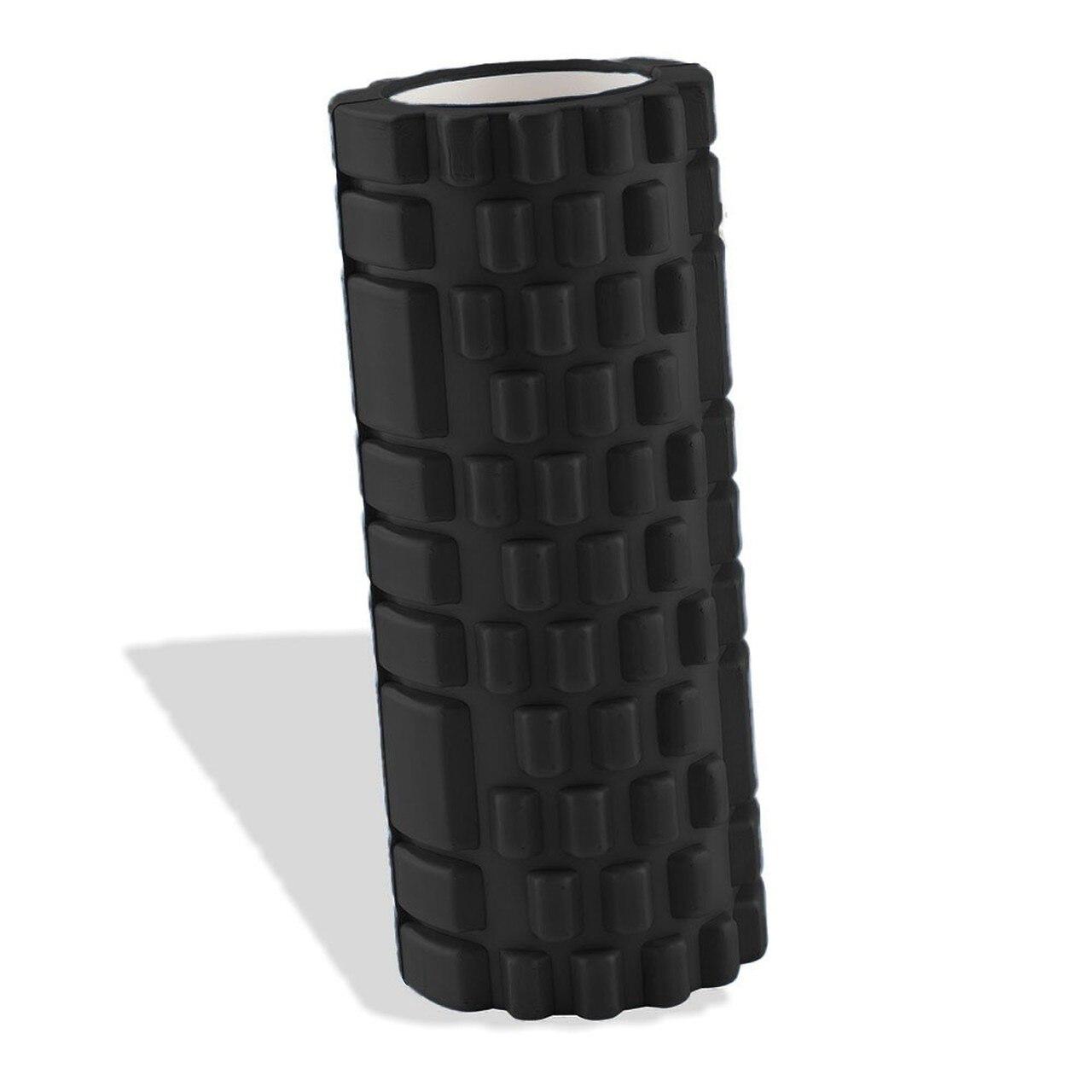 Bytomic Textured Foam Roller