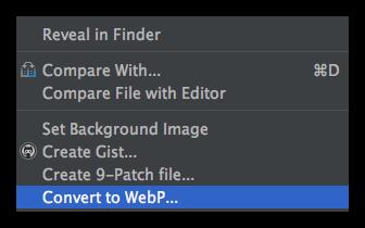 convert-to-webp.png
