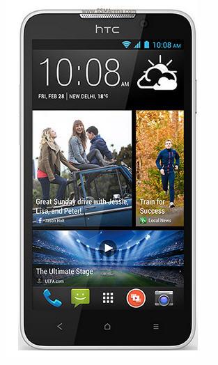 HTC-Desire-516-Dual-Sim-White.jpg