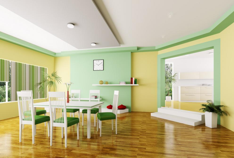 http://streaming.yayimages.com/images/photographer/scovad/a4408b4d1764fcae2b544cdca189a0b3/dining-room-3d-render.jpg