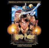 Harry Potter And The Sorcerer's Stone: Original Motion Picture Soundtrack
