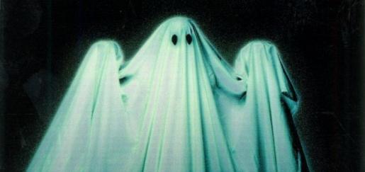 fake-ghost