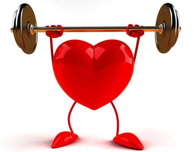 Hạt óc chó cải thiện sức khỏe tim mạch
