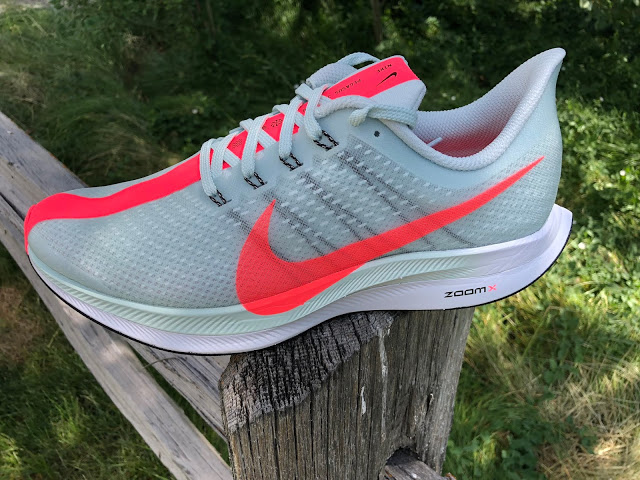 nike zoom pegasus 36 turbo