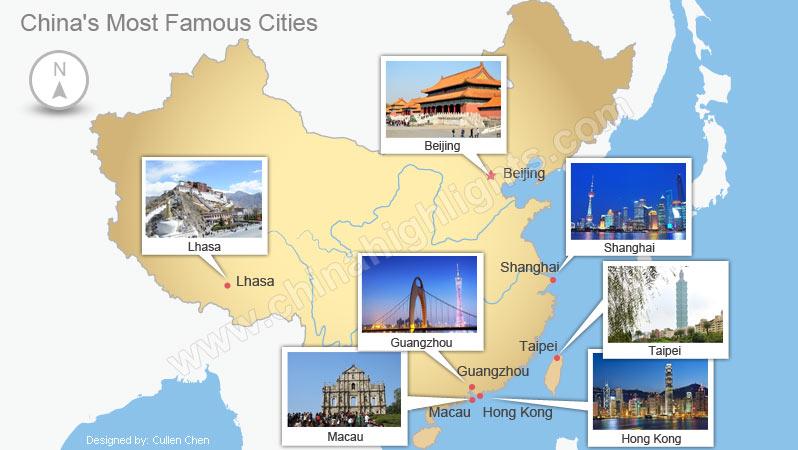 resevaccingering-städer-kina