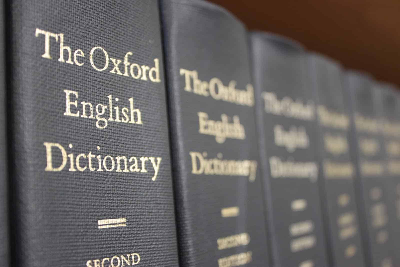Оксфордский словарь увековечил имя Сатоши Накамото