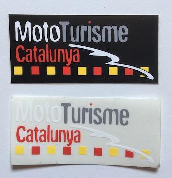 Mides: 11 x 5 cm - Amb fons negre o transparent  Import --> 1 €/ut.