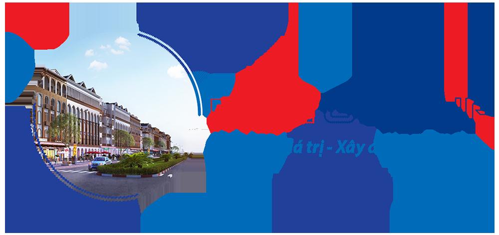 Tân giám đốc Khối quản lý dự án của MCC Group là ai?