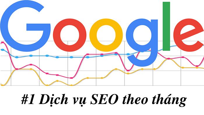 Kinh nghiệm SEO cho website tí hon, số lượng bài ít