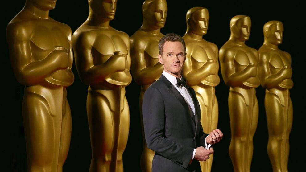 C:\Users\user\Desktop\Reacho\pics\GTY_neil_patrick_harris_jef_150129_16x9_992.jpg