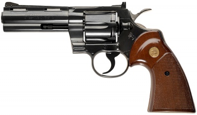 400px-Colt-Python.jpg