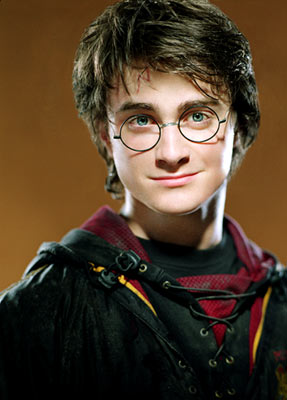 harrry potter. harry.jpg
