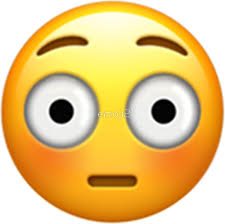 Image result for emoji embarrassed