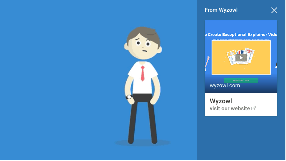 từ-wyzowl-quảng cáo