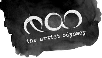 TAO-logo-header.png
