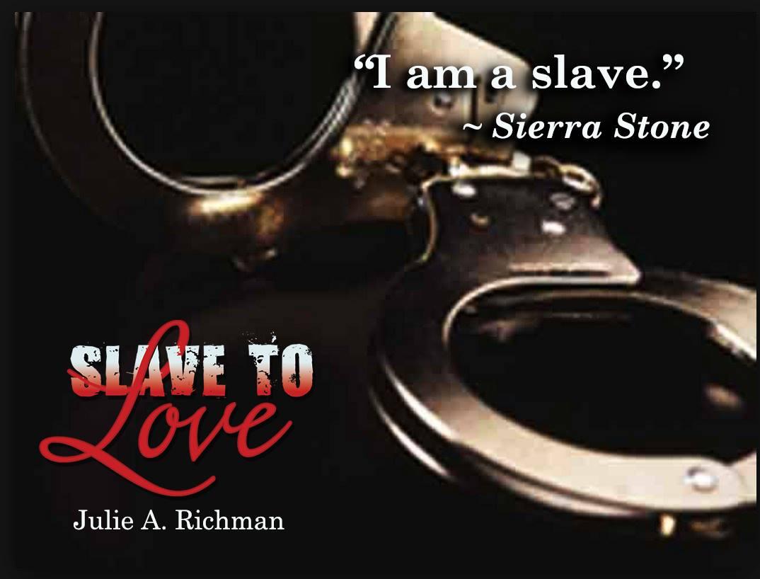 slave to love excerpt 7.jpg