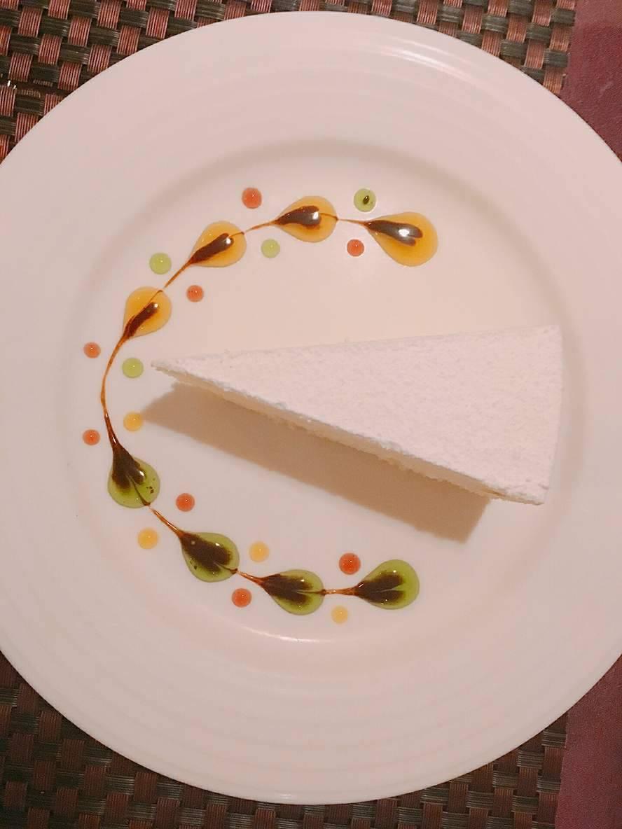 Lemon cake_Kitchen.jpg