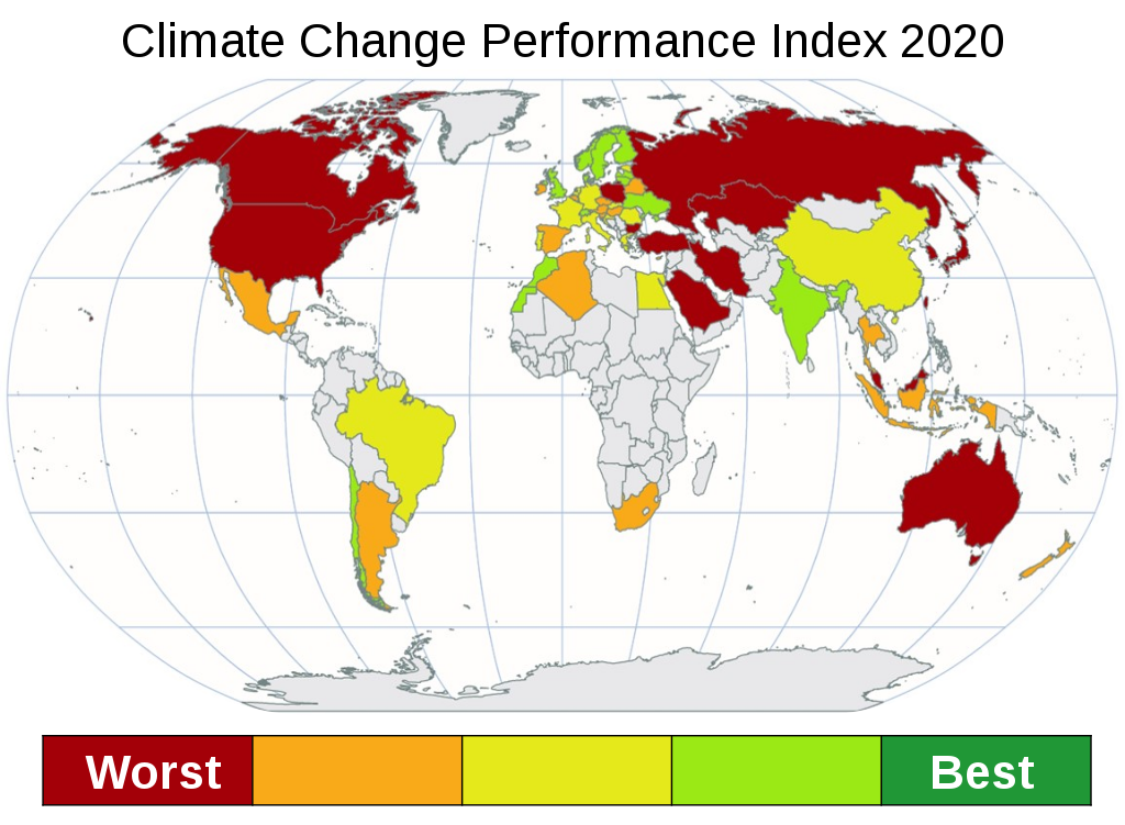 C:\Users\Amal\Desktop\1024px-Climate_Change_Performance_Index.svg.png