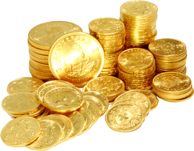 Gold-Coins-psd83716.png