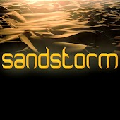 Sandstorm 2007 (DJ Cobra vs Doug Laurent Minimal Electro House Edit)