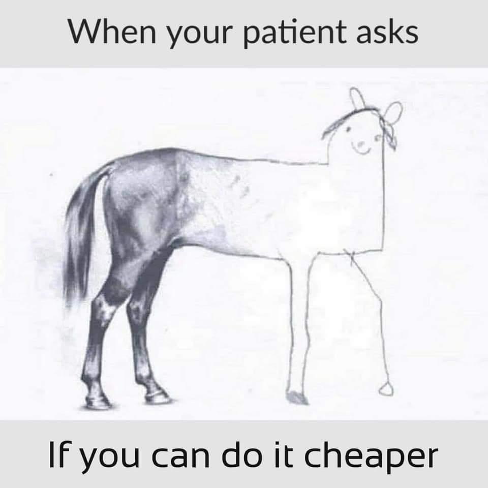 cheap dental treatment