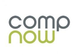 Copy of CompNow-DEP-Apple-macworld-australia-258x188.jpg