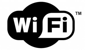 Wifi Pet Monitor