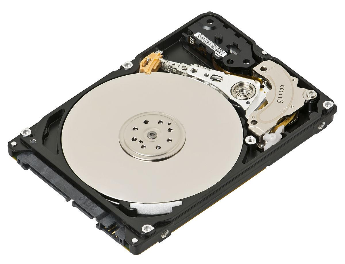 1200px-Laptop-hard-drive-exposed.jpg
