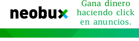 C:\Users\rmorales\Documents\IngresosOnline\NeoBux-slogan.png