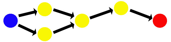 node-design2.jpg