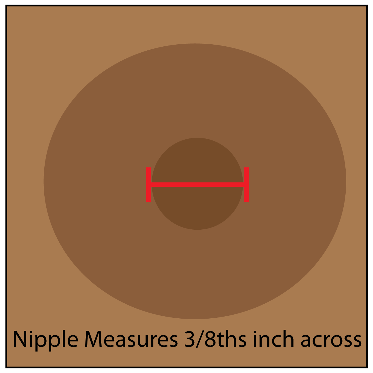 nipple-measurement-1.png