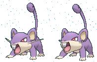 HairyDoowy ou la pilosité dans l'univers Pokémon KV0DTgqfyx-oyR3zv6ysIFuMqOgbYTJjBoLm7C3rVoVZrd03Ol7nnAL5ItTlEj-UDif_4Ck-jZHt-0Cswn1zPNsDOIZlWfEhp22zgp84Mzcccqb_RspqY0MnGESvZzREe4U-uBWS