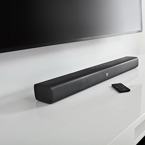 Image result for JBL Bar Studio Wireless Sound bar