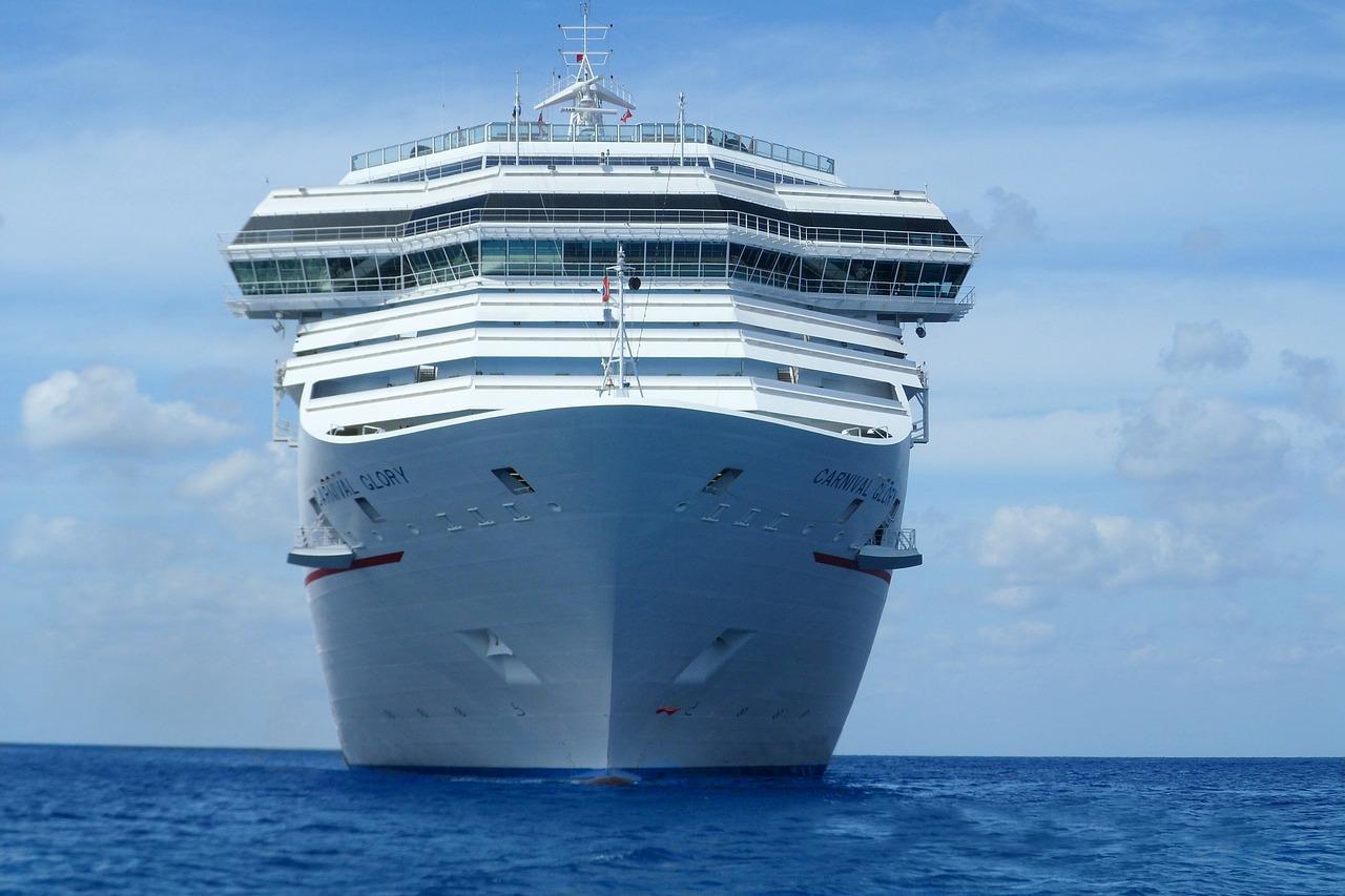 cruise-114152_1280.jpg