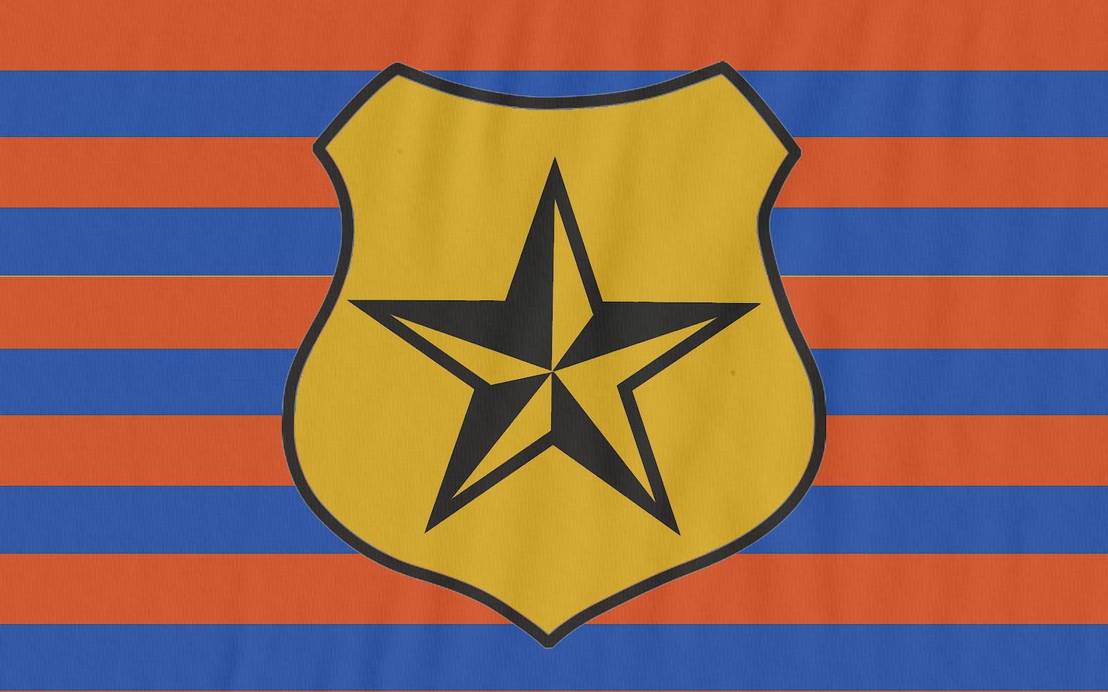 flag CofA.jpg