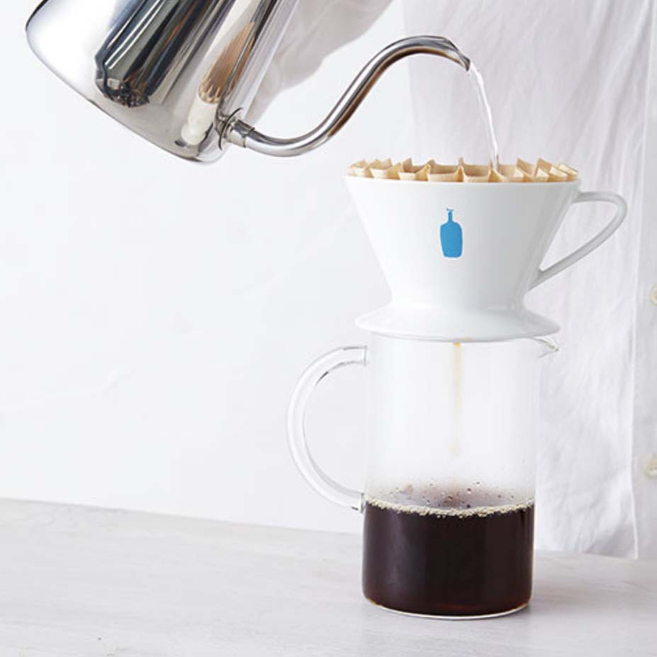 Blue Bottle Coffee Review Must Read This Before Buying