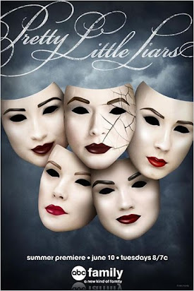 pretty little liars season 4 complete download kickass