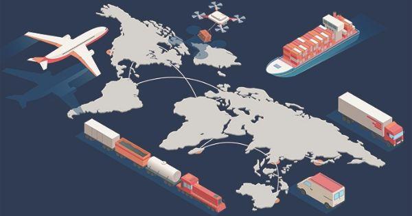 Explore more insight from Tagira Logistics Sdn. Bhd.