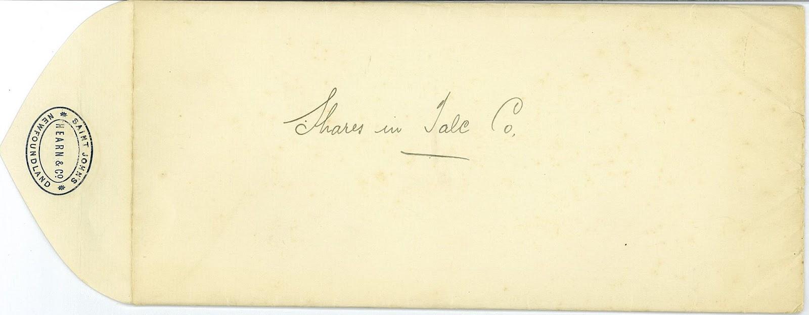 Trans At. Talc - envelope - 039.jpg