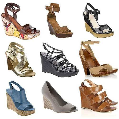 Địa chỉ nào sỉ giày dép chất lượng cao giá cả phải chăng