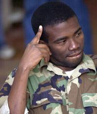 http://www.indybay.org/uploads/2007/07/18/haiti_guy_philippe.jpg